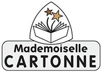 Mademoiselle Cartonne