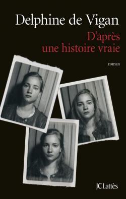 D-apres-une-histoire-vraie_53 (2)