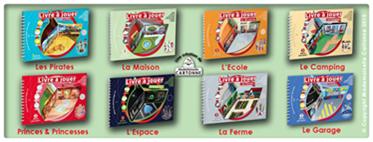 livreajouer-collection-jeunesse