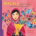 malala-album-jeunesse