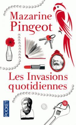 pinget-Les-invasions-quotidiennes