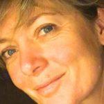 Delphine ROBERT